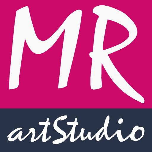 MR Art Studio